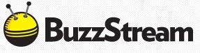 Buzz Stream Free Link Building Tools